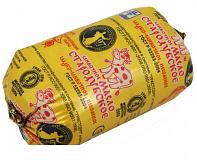 Масло сливочное Стародубское 67%