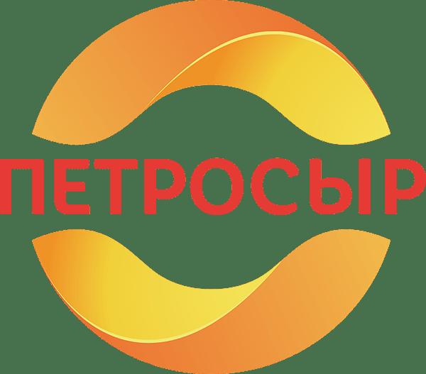 ПетроСыр - сыры оптом Санкт-Петербург