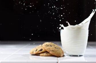 Молоко ультрапастеризованное и сухое оптом