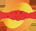 Логотип ПетроСыр